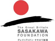 Saskawa Logo